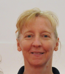 Yana Vibert