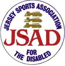 JSAD Logo